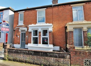 3 bed semi-detached house for sale in Whitworth Road, Gosport PO12