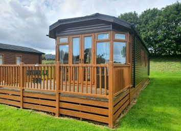 Thumbnail 2 bed bungalow for sale in Felton, Morpeth