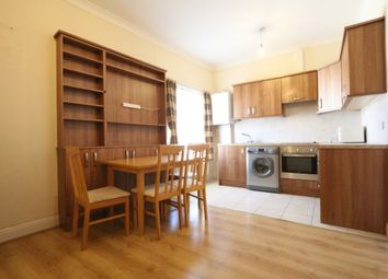 Thumbnail 2 bed flat to rent in Myddleton Rd, Wood Green