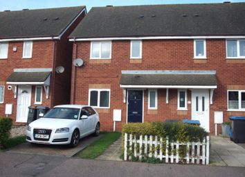 Thumbnail 3 bed semi-detached house to rent in 3 Sutton Row, Deal