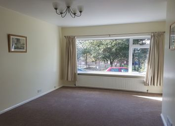 Thumbnail 2 bed property to rent in Penny Stone Road, Halton