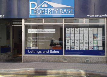 Thumbnail Room to rent in Hinkley Road, Leicester Forest East