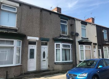 Thumbnail 3 bedroom terraced house for sale in 50 Thornton Street, North Ormesby, Middlesbrough, Cleveland