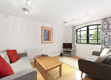 Thumbnail 1 bed flat for sale in Butlers & Colonial, Shad Thames, London