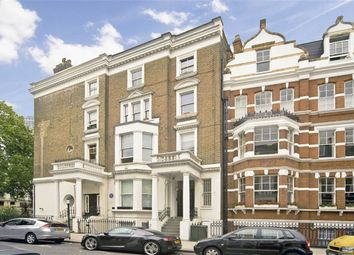 Thumbnail 2 bed flat to rent in Holland Park Gardens, London