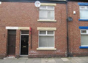 Thumbnail 2 bed property to rent in Woodlands Road, Bishop Auckland