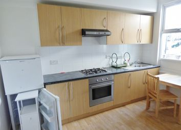 1 bed flat to rent in Terront Road, Wood Green N15