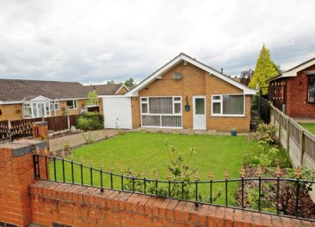 3 bed bungalow for sale in Annesley Lane, Selston, Nottinghamshire NG16