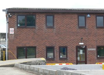 Thumbnail Office to let in Anchor Mill, Barnstaple