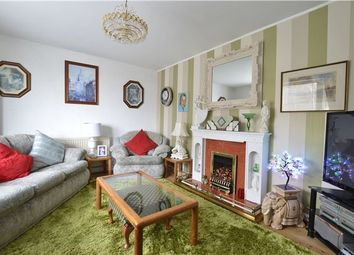 Thumbnail 3 bed detached bungalow for sale in Boscobel Road North, St Leonards-On-Sea, East Sussex