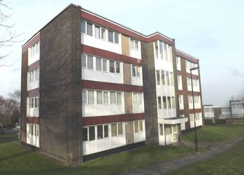 Thumbnail 1 bed flat for sale in St. Just Place, Newcastle Upon Tyne