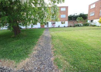 Thumbnail 2 bed flat for sale in Farleigh Road, Pershore, Worcestershire