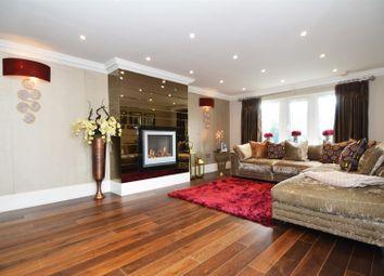 5 bed detached house for sale in Hillcrest Rise, Cookridge, Leeds LS16