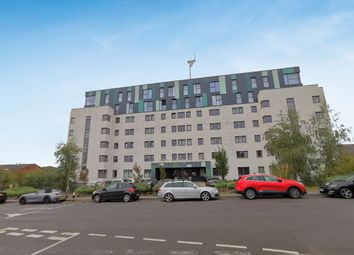 Thumbnail 3 bed flat for sale in Greenhouse, Beeston Road, Leeds