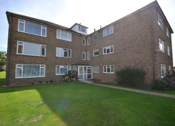 Thumbnail 1 bed flat to rent in Offa Court, Larkhill, Bexhill On Sea