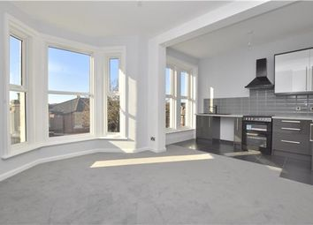 Thumbnail 1 bed flat for sale in Milward Crescent, Hastings, East Sussex