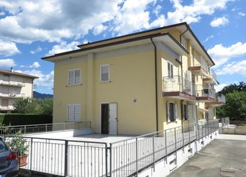 Thumbnail 2 bed apartment for sale in Villafranca In Lunigiana, Massa And Carrara, Italy