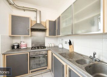 Thumbnail 2 bed flat to rent in Gray's Inn Road, Bloomsbury, London