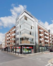 Thumbnail 2 bed apartment for sale in 57 Hyde Court, Townsend Street, South City Centre, Dublin 2