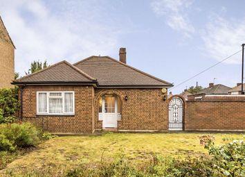 2 bed bungalow for sale in Hampton Lane, Hanworth, Feltham TW13
