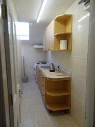 Thumbnail 1 bed flat to rent in Stanley Villas, Greenway Road, Runcorn