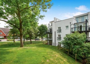 Thumbnail 3 bed flat for sale in Guildford, Surrey, Guidlford