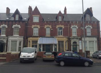 Thumbnail Office for sale in Woodlands Road, Middlesbrough