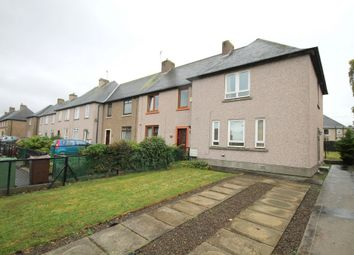 Thumbnail 3 bed end terrace house for sale in 40 Windsor Park, Musselburgh