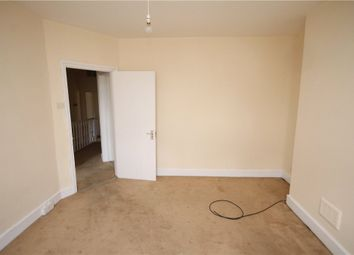 Thumbnail 3 bed maisonette to rent in Albert Road, South Norwood, London