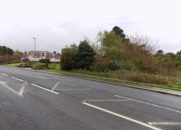 Thumbnail Land for sale in Lindridge, Kirkoswald Road, Turnberry