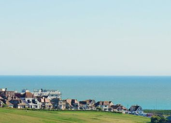 Thumbnail 2 bed flat for sale in Saxon Close, Brighton