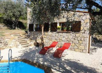 Thumbnail 1 bed property for sale in Fayence, Var, France