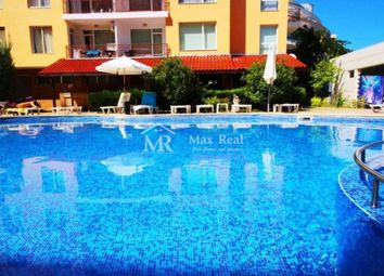 Thumbnail 2 bed apartment for sale in Sd, Sunny Beach, Bulgaria