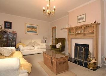 Thumbnail 4 bed semi-detached house to rent in Henley, Oxfordshire