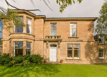 Thumbnail 3 bed flat for sale in 60 St Albans Road, The Grange