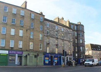 Thumbnail 1 bed flat to rent in Portland Place, The Shore, Edinburgh