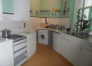 Thumbnail 1 bedroom flat for sale in Akenside Hill, Newcastle Upon Tyne
