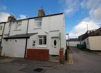 Thumbnail 3 bedroom semi-detached house for sale in Durham Terrace, Framwellgate Moor, Durham