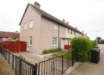 Thumbnail 4 bedroom semi-detached house to rent in Aboyne Place, Garthdee