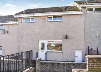 Thumbnail 2 bed terraced house for sale in Fleming Place, Blackridge