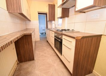 Thumbnail 3 bed terraced house for sale in Sherrard Road, Highfields, Leicester