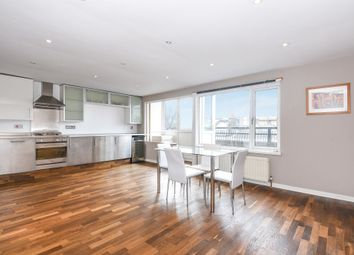 Thumbnail 2 bed maisonette for sale in Endell Street, London