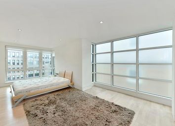 Thumbnail 2 bed duplex to rent in 8 High Timber Street, London