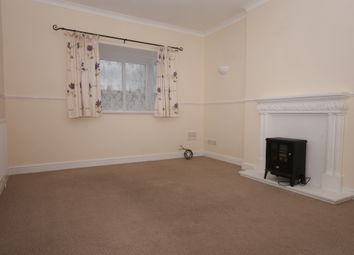 Thumbnail 1 bedroom bungalow to rent in Durham Street, Hull