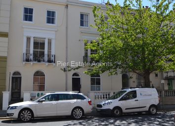 1 bed flat for sale in 7 Lind Street, Ryde, Isle Of Wight. PO33