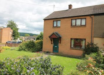 Thumbnail 3 bed property for sale in Binyon Road, Winchcombe