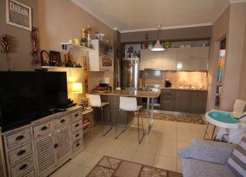 Thumbnail Studio for sale in Evropouli, Kerkyra, Gr