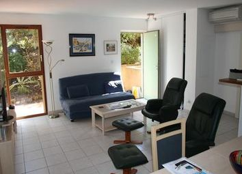 Thumbnail 2 bed apartment for sale in Collioure, Pyrénées-Orientales, France