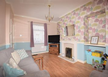 3 bed property for sale in Dover Street, Walney, Barrow-In-Furness LA14