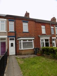 Thumbnail 3 bed terraced house to rent in Oakland Gardens, Darlington